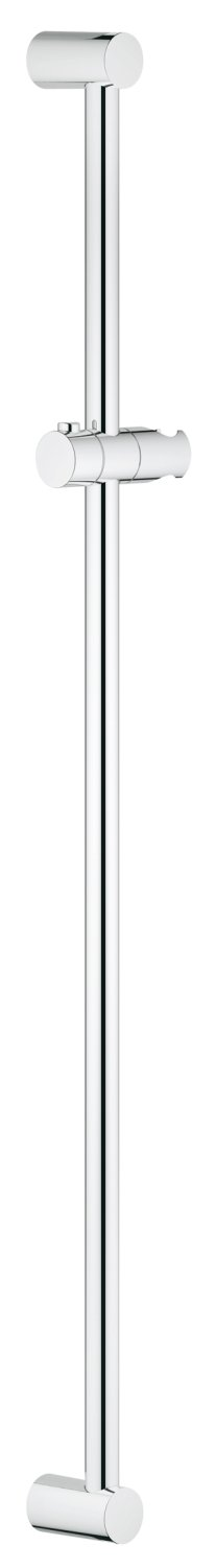 GROHE 27522000 | Tempesta Cosmopolitan 100 Shower Rail | 900 mm - chrome