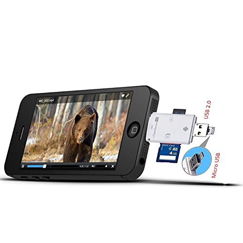 Ipod Cam - 6