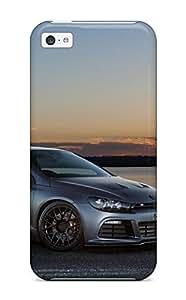 Fashion Case case Volkswagen Scirocco 31 Iphone 4s protective 1Hxu1j9WDJw case cover