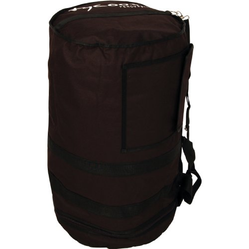 (Tycoon Percussion Large Standard Conga Carrying Bag)