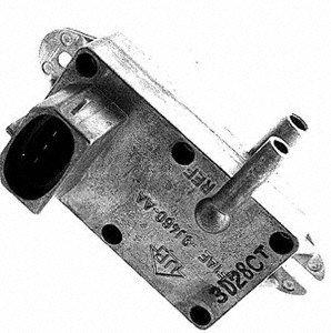Egr Position Sensor (Standard Motor Products VP3 EGR Valve Pos Sensor)