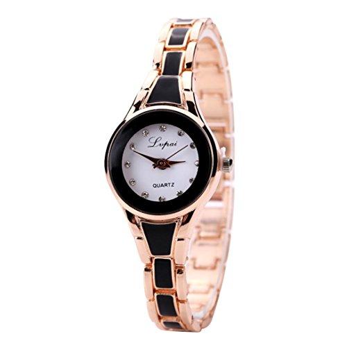 euone-lvpai-vente-chaude-de-mode-de-luxe-femmes-montres-femmes-bracelet-montre-watch-b