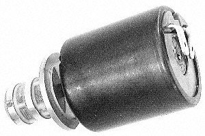 Standard Motor Products Trans Control Solenoid