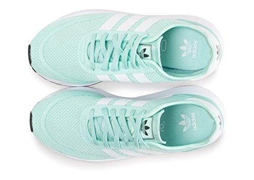 Unisex 5923 J Fitness adidas Scarpe N da Yq785Bw