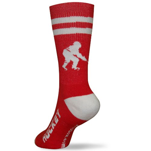 The 8 best ice hockey socks bauer