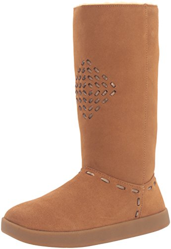 Pictures of Sanuk Women's Toasty Tails Boot one size 1