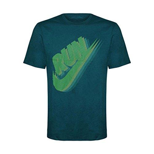 Nike Nike nbsp; BORDER BORDER Xqn7dgwq