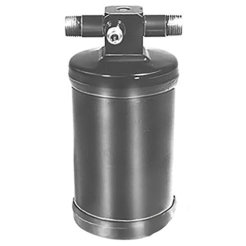 71355100 New Gleaner Receiver Drier N5 N6 R40 R42 R5 for sale  Delivered anywhere in USA