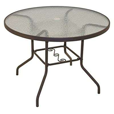 Outdoor Furniture -  -  - 41V8TfiSTyL. SS400  -