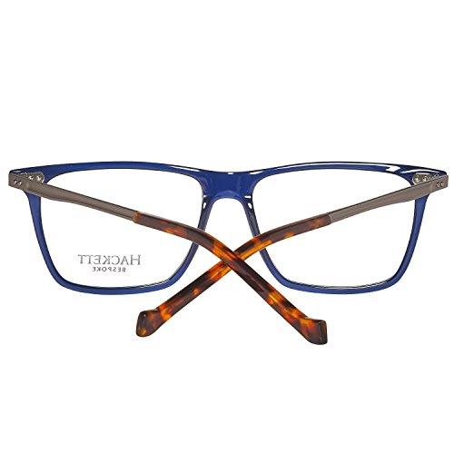 Gafas Mujer Para Hackett Montura London Azul De XP6wtq
