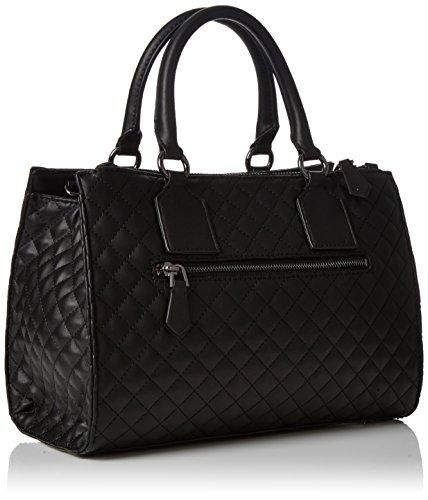 GUESS Hwvn6779060 - Bolsos de mano Mujer Negro (Nero)