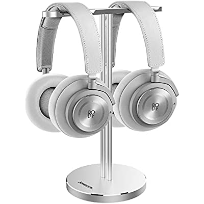 dual-headphone-stand-jokitech-aluminum