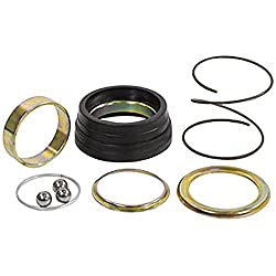DC25612 Slide Collar Repair Kit For John Deere Rou