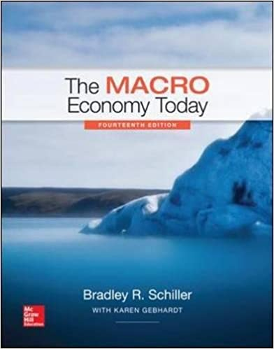 The macro economy today 14 edition the mcgraw hill series in the macro economy today 14 edition the mcgraw hill series in economics 14th edition fandeluxe Choice Image