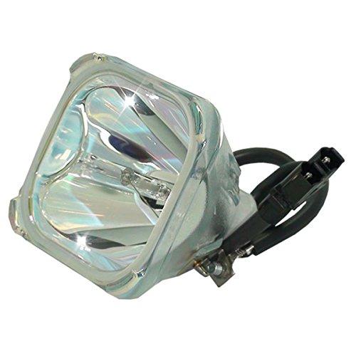 - Lytio Economy for Panasonic TY-LA1500 TV Lamp (Bulb Only) TYLA 1500