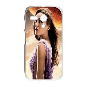 Motorola G Phone Case Mila Kunis GY76658068