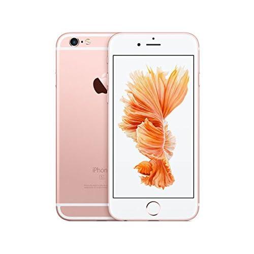 iPhone 6s Plus docomo