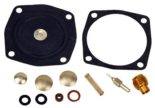 CARBURETOR OVERHAUL KIT REPLACES TECUMSEH 631893 Rotary