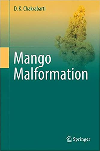 Mango Malformation
