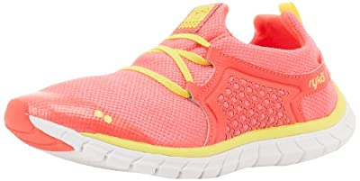 RYKA Women's Desire Running Shoe by RYKA