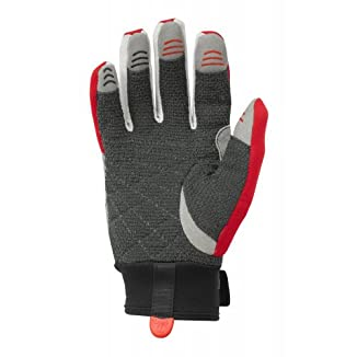 Palm guantes Pro 1
