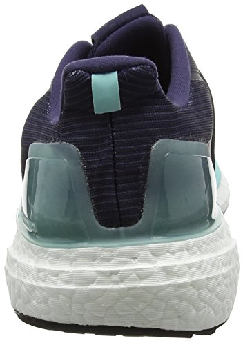 Running Ink Bleu noble Comptition Femme De energy Adidas footwear White Chaussures Aqua Supernova qgxt8