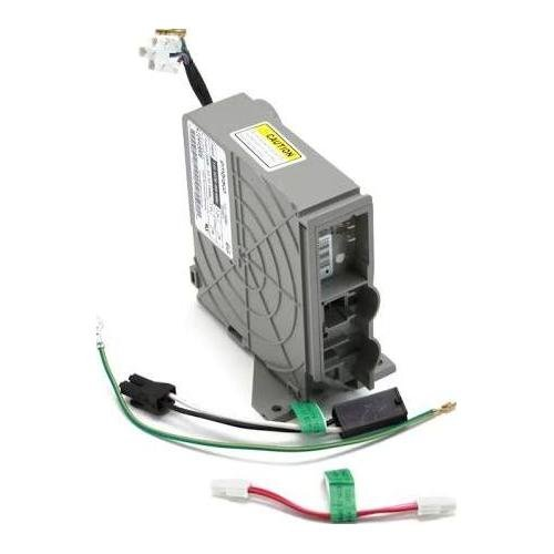 Whirlpool W10629033 Refrigerator Inverter Assembly Genuine Original Equipment Manufacturer (OEM) Part
