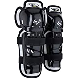 Fox Racing Titan Sport Knee/Shin Guards - One size