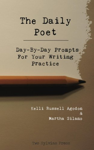 Daily Poet Day Day Practice ebook product image