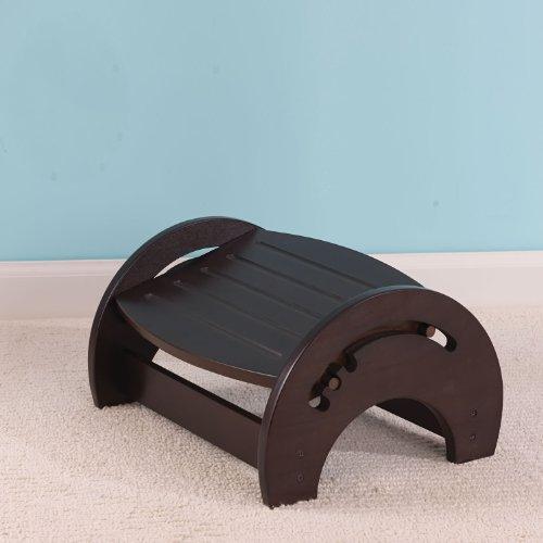 Kidkraft Adjustable Stool - 4