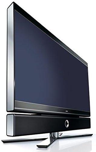 Loewe Individual 40 Selection FULL HD+ DR+- Televisión, Pantalla 40 pulgadas: Amazon.es: Electrónica