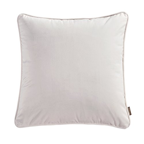 Quilted Cushion Fleece - 3