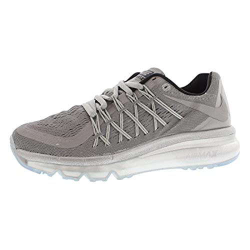 9ad823eebba5 70%OFF Women s Nike Air Max 2015 Reflective Running Shoes AUTHENTIC  709014-001