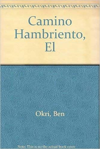 16 Cuentos Latinoamericanos/ 16 Latin American Stories ...
