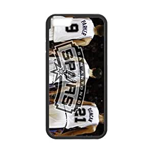 San Antonio Custom Spurs GDP LG G3 inches Hard Case Cover phone Cases Covers