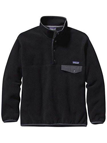 patagonia-synchilla-snap-t-fleece-pullover-mens-black-forge-grey-small