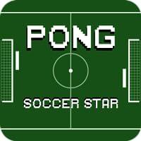 Pong - Soccer Star