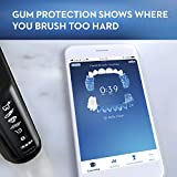 Oral-B GENIUS X Electric Toothbrush With 3