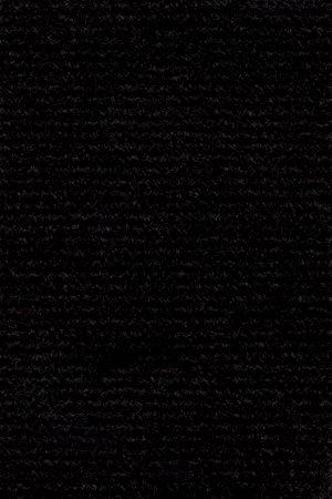 Coverking Custom Fit Dashcovers for Select GMC Sierra 1500/2500 Models - Velour (Black)