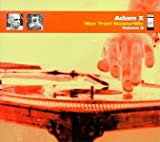 Wax Trax Mastermix 2 by Adam X (1999-02-16)