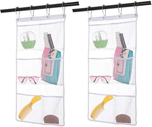 Hanging Organizer Bathroom Organization Accessories product image