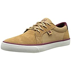 DC Men's Council Sneaker