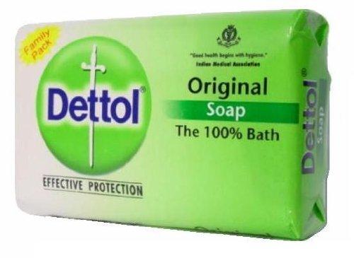 dettol-soap-125g-family-size-case-of-12