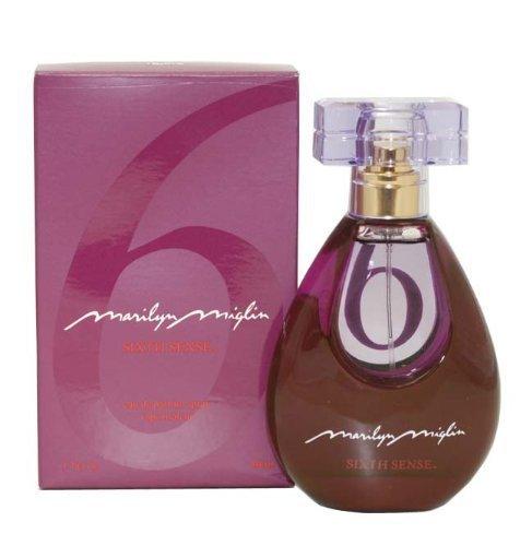 Marilyn Miglin Magic Perfume Eau de Parfum Spray for Wome...