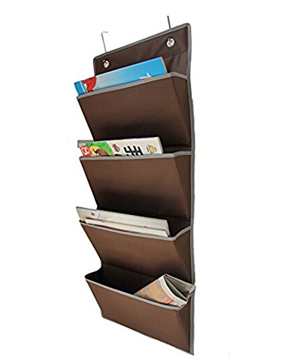 find all the prices of gun storage solutions magazine mount gsmgmt. Black Bedroom Furniture Sets. Home Design Ideas