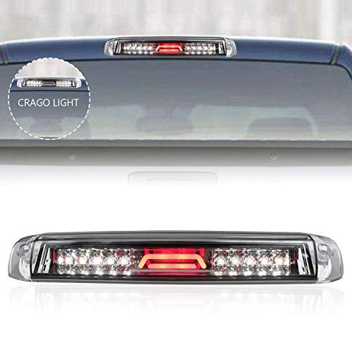 Led 3Rd Tail Light