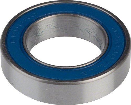 Enduro ABEC-3 Cartridge Bearing, 18307 18X30X7 - MR 18307 LLB ()