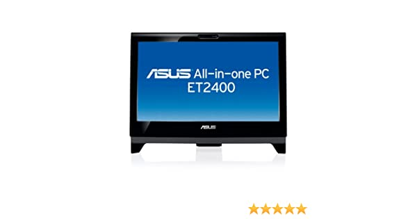 ASUS ET2400IGTS DRIVERS DOWNLOAD FREE