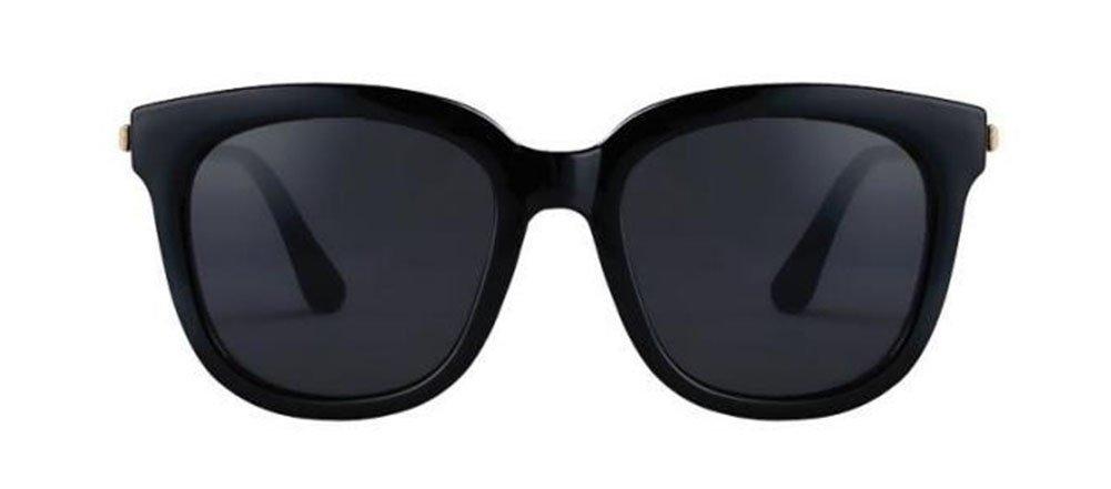 KUKI Gafas de sol Lady Fashion , 1
