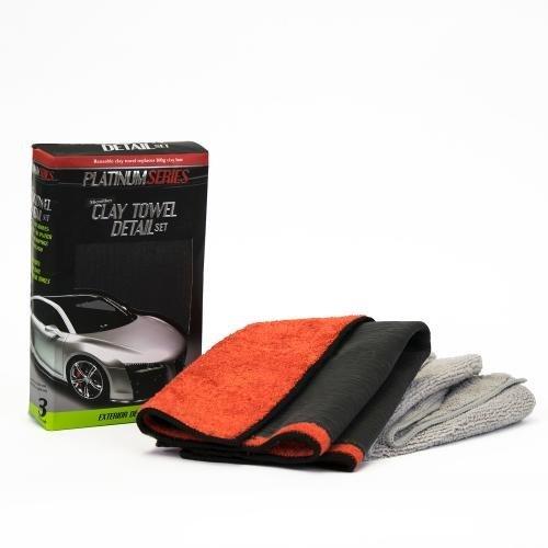 microfiber-clay-towel-paint-headlight-detail-cloth-2-free-microfiber-finishing-detail-cloths